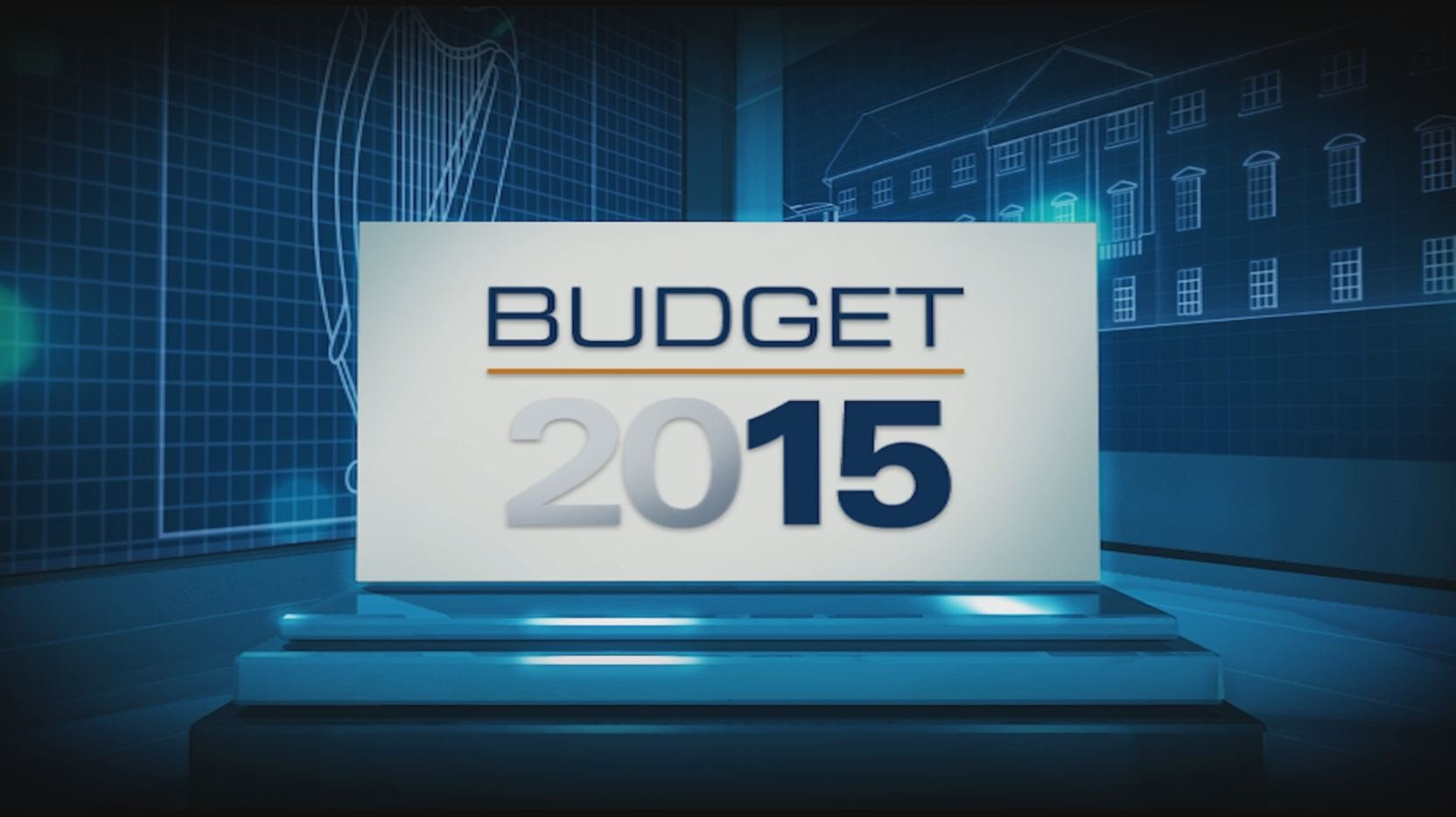 budget 2015 Sources between budget lines fy 2015 base fy 2014 enacted plus adjustments-to-base program change requested increase or decrease over the fy 2015 base fy 2015 request fy 2015 base plus program changes.